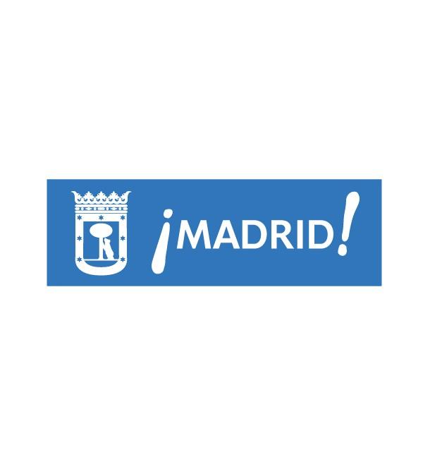 ayuntamiento-madrid-logo-vector
