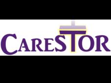 carestorweb1