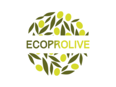 ecoproliveweb1