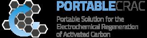 PORTABLECRAC_logo_long