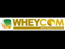 wheycomweb