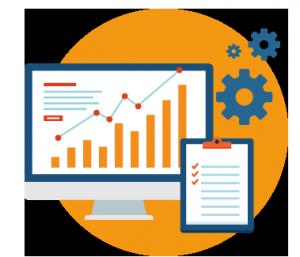 ESTUDIOS de Prospectiva - Vigilancia - Benchmarking Internacional